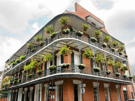 french quarter home design new orleans style homes interior design styles and color