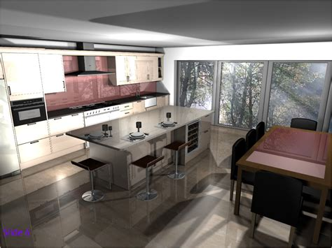 independent kitchen designer independent kitchen designers http www lisaredshawdesign