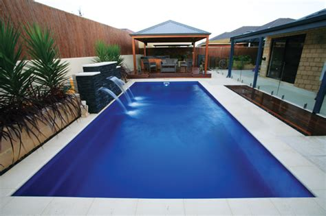 best home swimming pools what is the best swimming pool for my home aqua oasis des