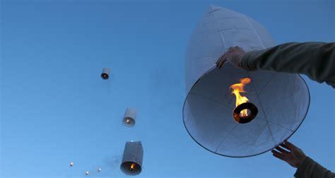 costruire lanterna volante construire une lanterne volante 28 images les 25