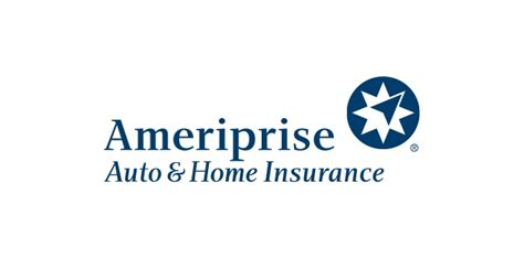 timeline of ameriprise auto home insurance ameriprise