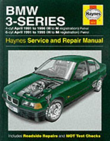 hayes auto repair manual 1998 land rover discovery parental controls land rover discovery petrol and diesel service and repair manual 1989 1998 ingegneria