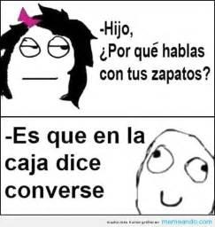Memes En Espaã Ol Para Facebook - best 20 spanish humor ideas on pinterest