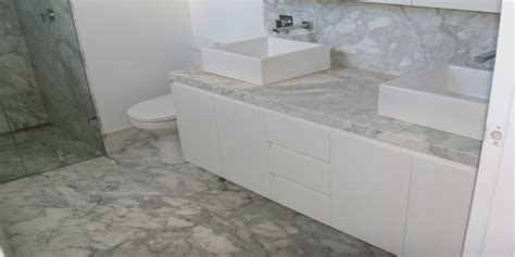 17 Best Images About Proplas Pvc On Marbles Grey And Sparkle granite top bathroom vanity ideas re bath of the triad