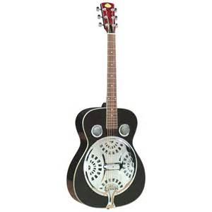 regal dobro regal guitars rd 30b dobro resonator 171 dobro resonator