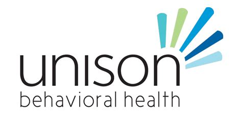 Behavioral Health Licenses Detox Facility by Free Rehab Centers