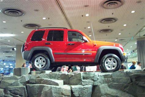 jeep liberty 2001 2001 jeep liberty image