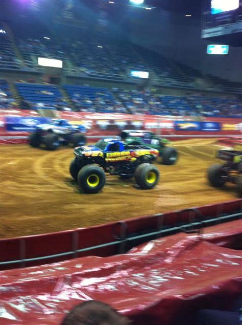 monster truck show biloxi ms sudden impact racing suddenimpact com 187 biloxi ms
