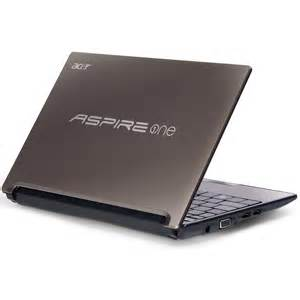 Acer Price Acer Aspire One D255 Laptop Price