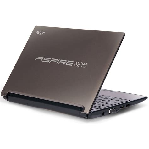 Laptop Acer Aspire One D255 acer aspire one d255 laptop price