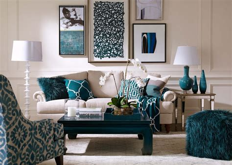 blue and brown living rooms peenmedia com teal living room chair living room furniture teal blue