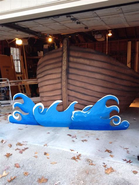 boat props for plays 307 best images about golf cart decorations on pinterest
