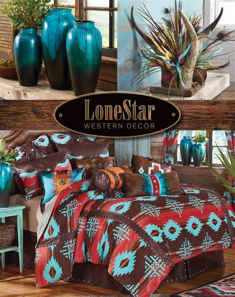 southwest home decor catalogs southwest home decor catalogs 100 southwestern home decor u2014 decor 90s home