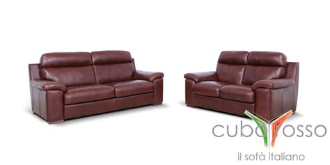rosso divani best cubo rosso divani photos acrylicgiftware us