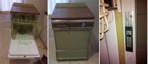 electrolux wavetouch series ew28bs85ks interior portable dishwashers on craigslist small dishwasher for