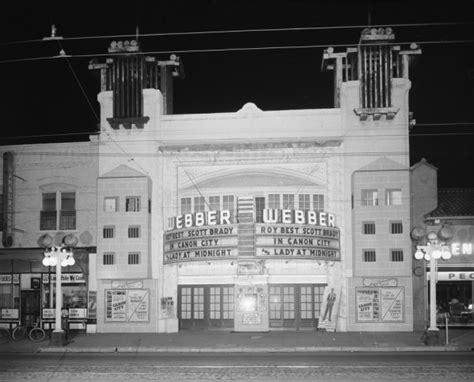 webber theater  denver  cinema treasures
