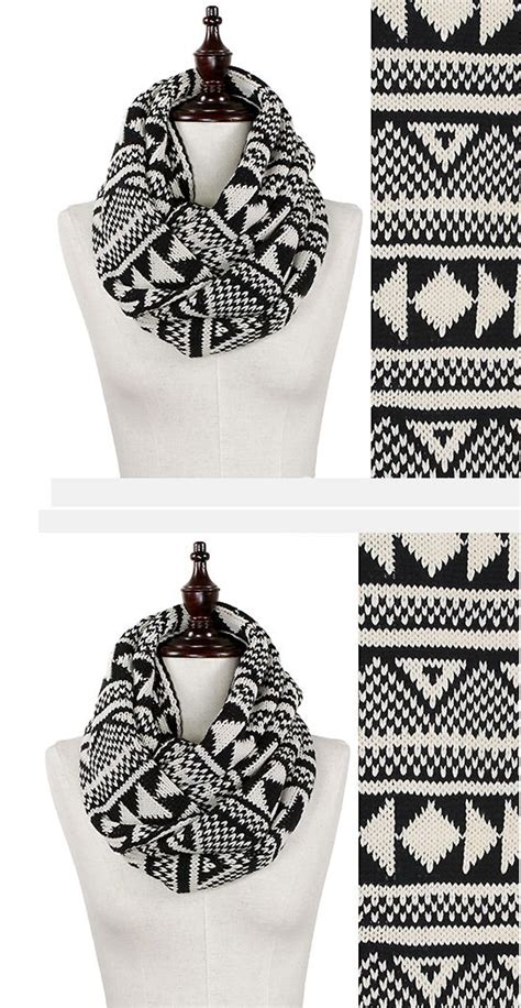 knitting pattern nordic scarf 17 best images about crochet nordic knit inspiration on