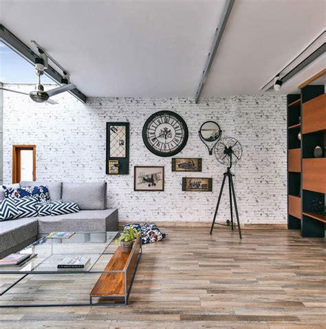 55 brick wall interior design ideas art and design