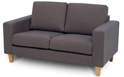 2 seat couch dalton two seater sofa designer sofas buy at kontenta