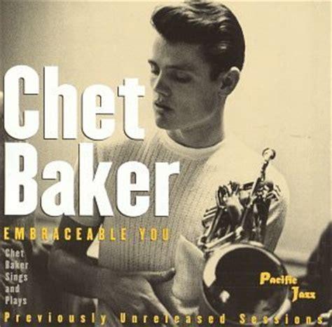 lyrics chet baker chet baker lyrics lyricspond