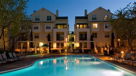 blue west apartments cupertino reviews city gate at cupertino apartments 5608 creek boulevard equityapartments