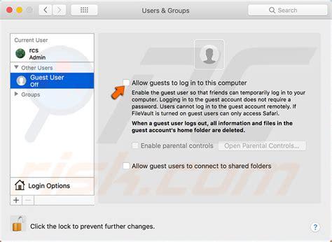 bluestacks quit unexpectedly mac safari web content quit unexpectedly how to fix on a mac