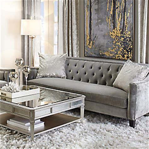 z gallerie sofa table living room furniture inspiration z gallerie