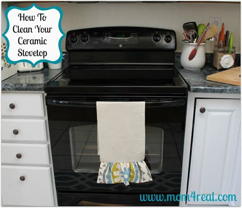 How To Clean Oven Racks Without Chemicals by How To Clean Oven Racks Without Harmful Chemicals 4 Real