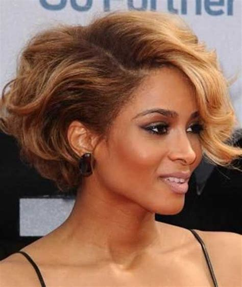 evening hairstyles for a bob 17 best ideas about short formal hairstyles on pinterest