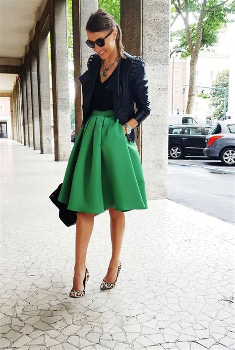 how to wear a ton comfortably 17 best ideas about green jacket outfit on pinterest