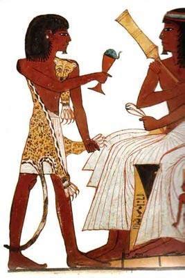 imagenes vestimenta egipcia antigua vestimenta egipcia la gu 237 a de historia