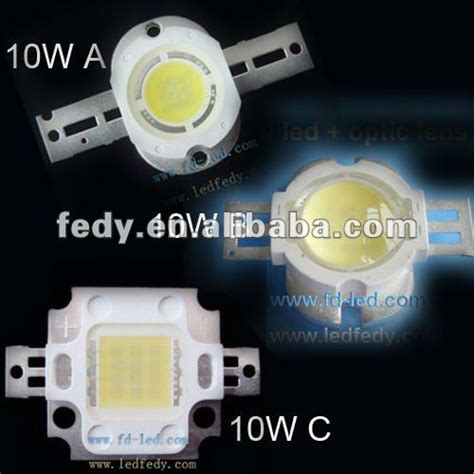 epistar led diodes epistar 3w led diode 10000k buy epistar 3w led diode 10000k epistar 3w led diode 10000k
