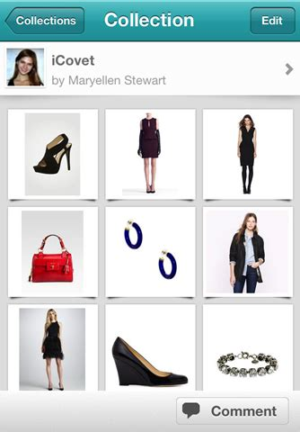How To Use H And M Gift Card Online - win a 50 h m gift card with the swirl social shopping app beauty and fashion tech