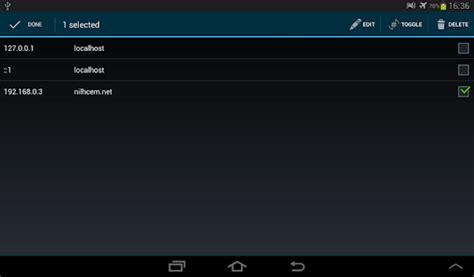 hosts editor apk hosts editor apk for nokia android apk apps for nokia nokia xl nokia lumia
