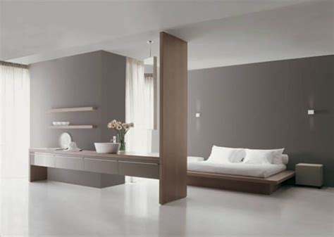 minimalist bathroom design ideas home design interior minimalist bathroom design