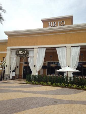 brio florida new brio at dolphin mall nice picture of brio