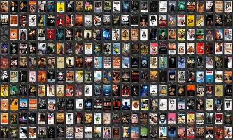 best imdb imdb to message board of trolls