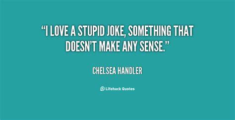 chelsea quotes chelsea quotes quotesgram