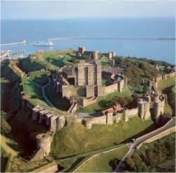 Dover Castle Bensozia Dover Castle