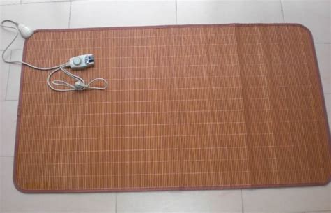 Bamboo Floor Mat Runner by Bamboo Carpet Runner Tedx Decors The Awesome Of Bamboo