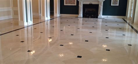 Floor Tiles Brisbane quality tiling brisbane tiler floor tiling from 30 m2