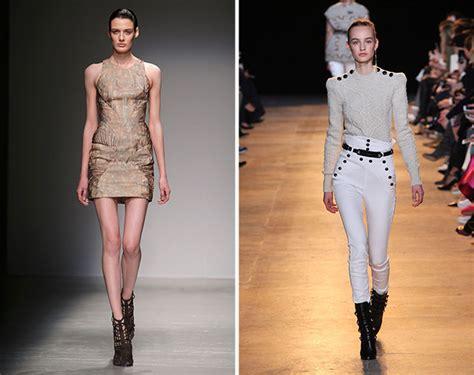 france bans super skinny models france bans super thin models on the runways pret a reporter