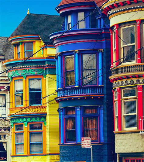 san francisco houses local moves