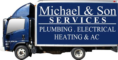 Michael And Sons Plumbing Reviews michael and sons coupons 2017 2018 best cars reviews