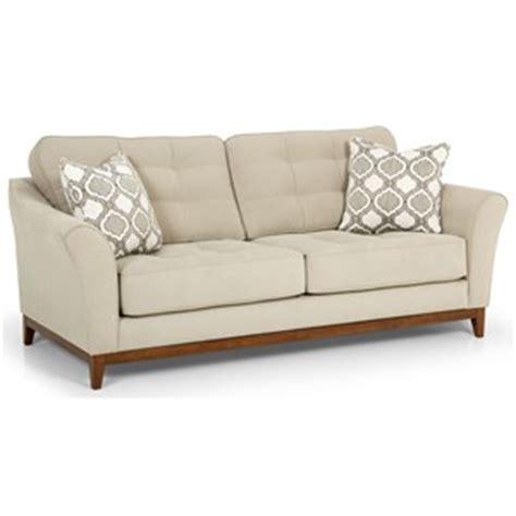 sofas oregon portland clackamas washington beaverton