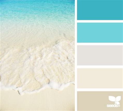 beach colors for bedrooms 25 best ideas about beach color palettes on pinterest beach color schemes ocean