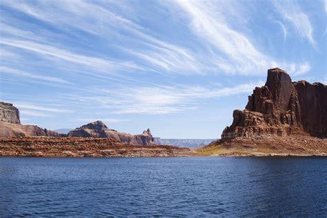 Nexstep Detox Orem Ut by Top 3 New Ways Utah Provides Activities In Orem
