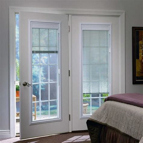 Door Shades For Doors With Windows by Solar Shades For Doors Window Treatments Design Ideas
