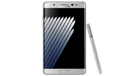 Harga Samsung S7 Dan Note 7 galaxy note 7 vs samsung galaxy s7 terbaru by angga andara