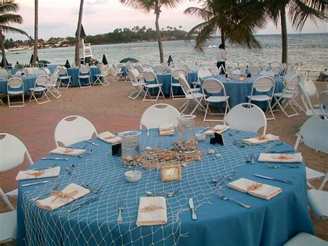 themed wedding reception decorations wedding and bridal inspiration